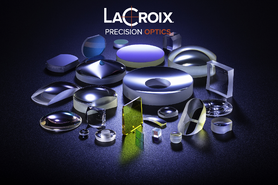LXO-Image_Family_SM_2021_Logo