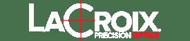 LXO-Logo White Letters 840x183-1