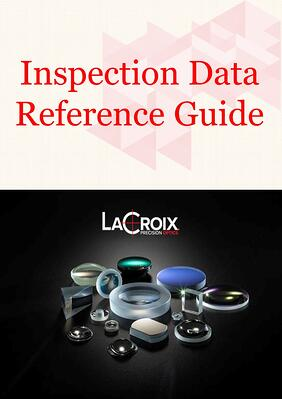 Inspection Data Finished 2.0